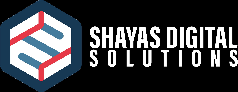 Shayas Digital Solutions